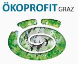 Ökoprofit Graz