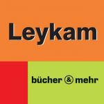 leykam_logo