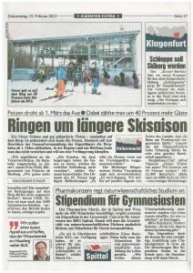 2015_02_19 Kronen Zeitung (2)